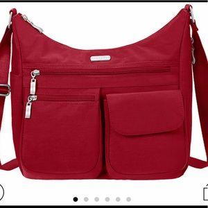 baggallini Everywhere travel bag/purse/crossbody